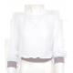 Bluzka Maud