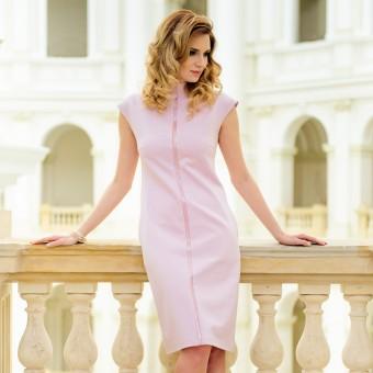 Sukienka Mathilde