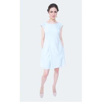 Sukienka Menthe