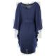 Sukienka Yvette - Blue