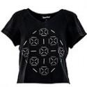 Bluzki/koszule